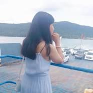 susan835651's profile photo