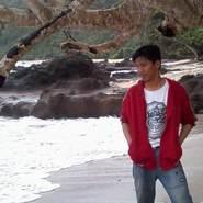 ramadhano54657's profile photo