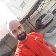 alexandrosc895822's profile photo