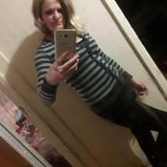 katerinac397813's profile photo