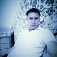 zhasulanv's profile photo