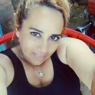silviav858030's profile photo
