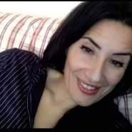 mariette547815's profile photo