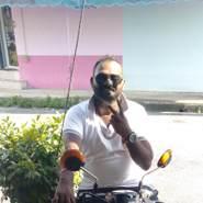 hariv649's profile photo
