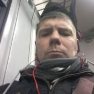 vetalm956756's profile photo