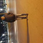 tawfiks171896's profile photo