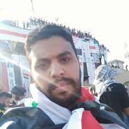 boaamr672447's profile photo
