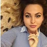 marie395384's profile photo