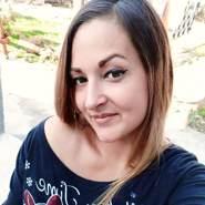 monica4756's profile photo