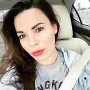 clarisse842599's profile photo