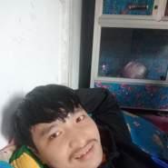 user_vop53's profile photo