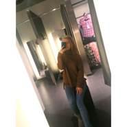 Airesia18's profile photo