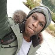 gutent's profile photo
