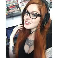 jane239517's profile photo