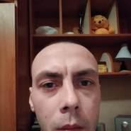 sergeyi52058's profile photo