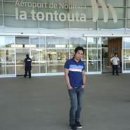 ronalda826312's profile photo