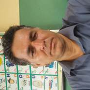 alexandyvera's profile photo