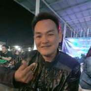 user_gz24635's profile photo