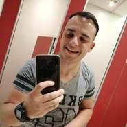 rubenc566's profile photo