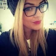 katja_biermann's profile photo