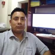 victorinor726646's profile photo