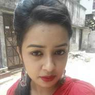 monikasharma706164's profile photo