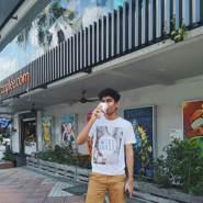 suthaeshr's profile photo