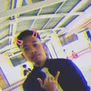 mangat34186's profile photo