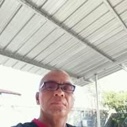 efrainfrancisco9's profile photo