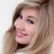 zyrerrr821243's profile photo