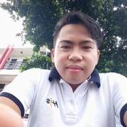 ediem83's profile photo