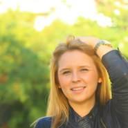 fulvia755940's profile photo