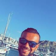 bouabdellahc's profile photo
