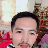 Aopaop32's profile photo