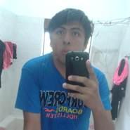 tiernito197321's profile photo