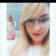 rose053800's profile photo