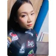 user_tb81467's profile photo