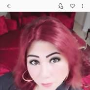 maricelo305189's profile photo