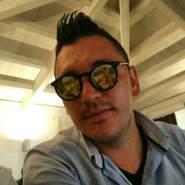 edoardol152202's profile photo