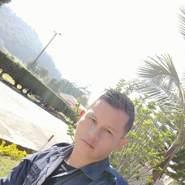 cesara819031's profile photo