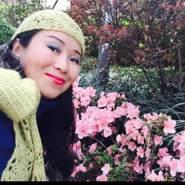 wangn18's profile photo