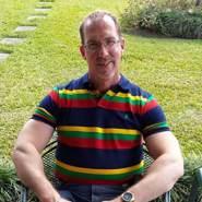 alexj197086's profile photo
