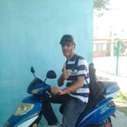 lemuelpa's profile photo