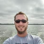jbs9004's profile photo