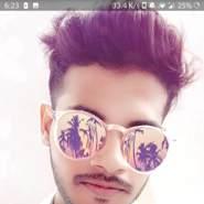 anass259168's profile photo