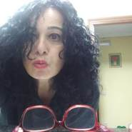 maitev955167's profile photo