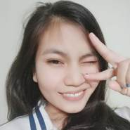 wilailakp5's profile photo