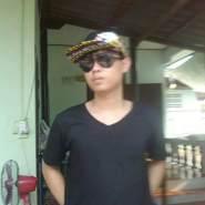 manoc35's profile photo