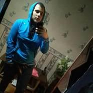 dimaa585255's profile photo