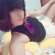 kanyaratp932345's profile photo